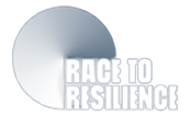 Race to Resilience