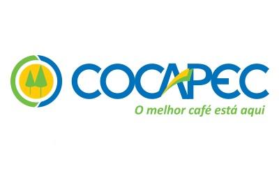 Cocapec - O melhor café está aqui