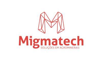 Migmatech soluções em agrominerais
