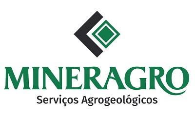 Mineragro - Serviços Agrogeológicos