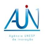 Agência UNESP de Inovação