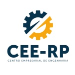 CEE RP