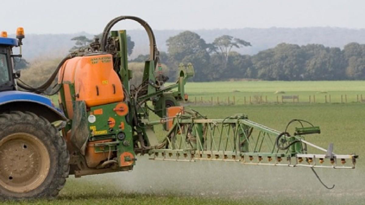 Manejo de herbicidas com base no magnetismo do solo: por que fazer?