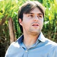 Rafael Peluco
