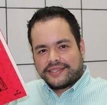 Virgílio Pimenta